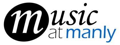 logo_MaM_full_colour